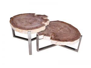 petrified-wood-coffee-table-03