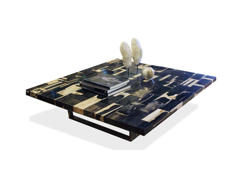 petrified-wood-coffee-table-04