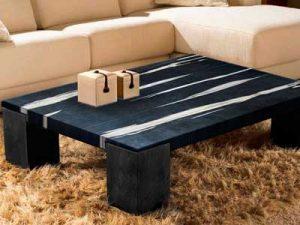 petrified-wood-coffee-table-07