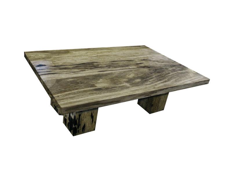 petrified-wood-coffee-table-08