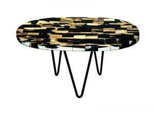 petrified-wood-coffee-table-10