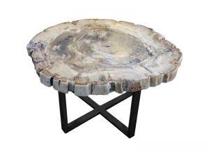 petrified-wood-coffee-table-12