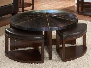 petrified-wood-coffee-table-14