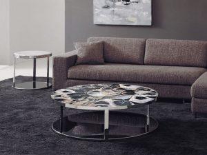 petrified-wood-coffee-table-15