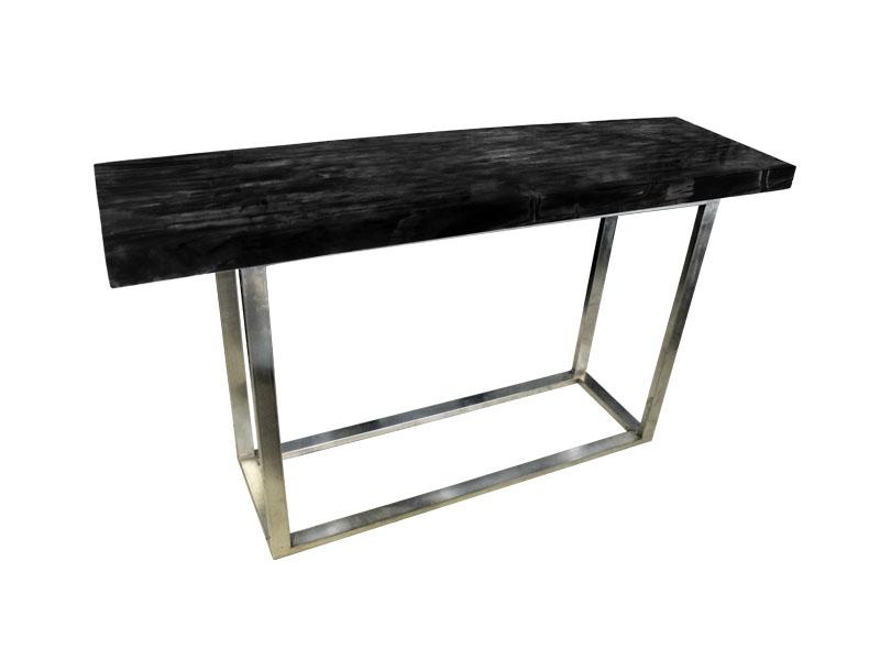 petrified-wood-console-3