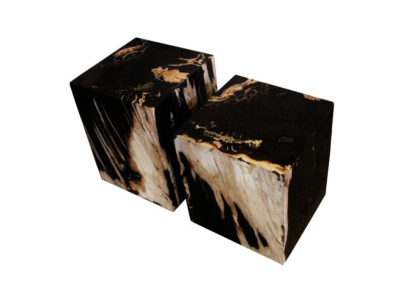 petrified-wood-stool-1