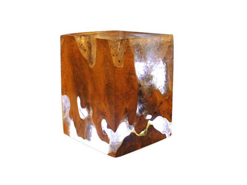 resin-light-1