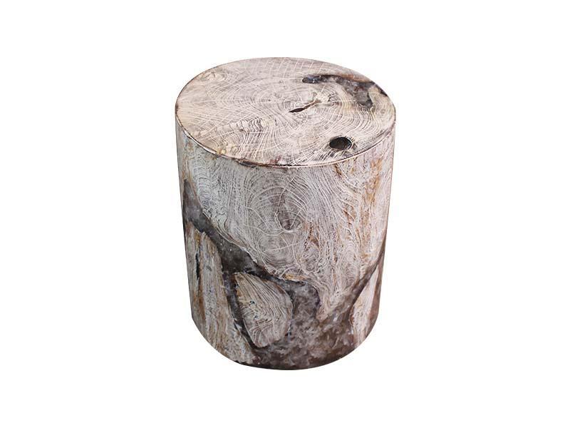 resin-stool-1