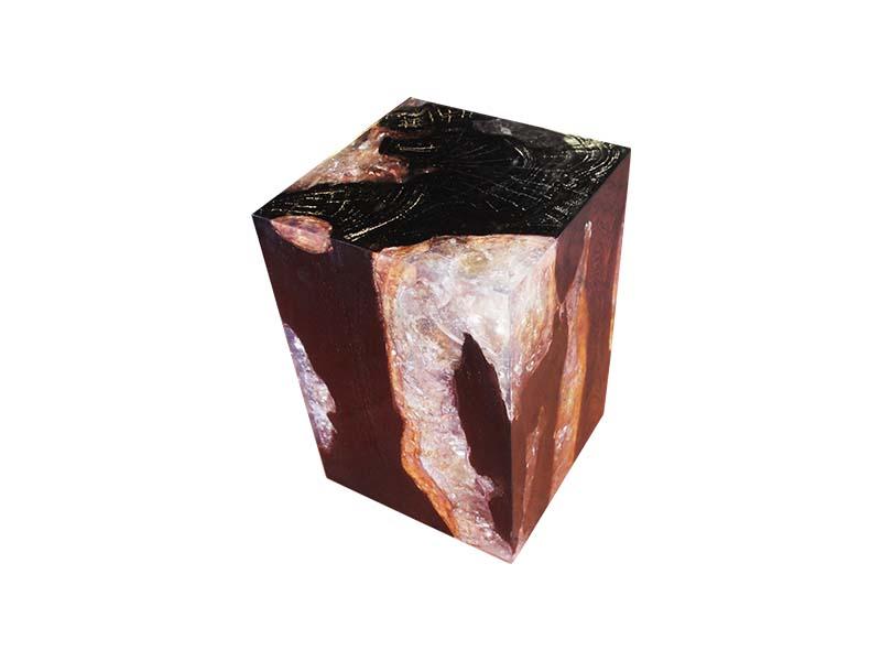 resin-stool-5