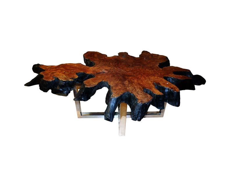 wood-coffee-table-03