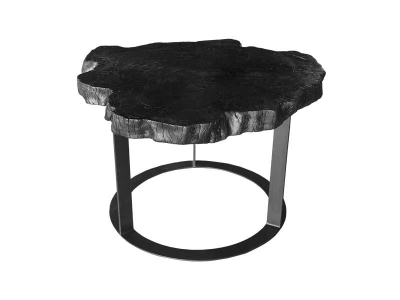wood-coffee-table-07