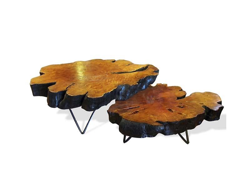 wood-coffee-table-10
