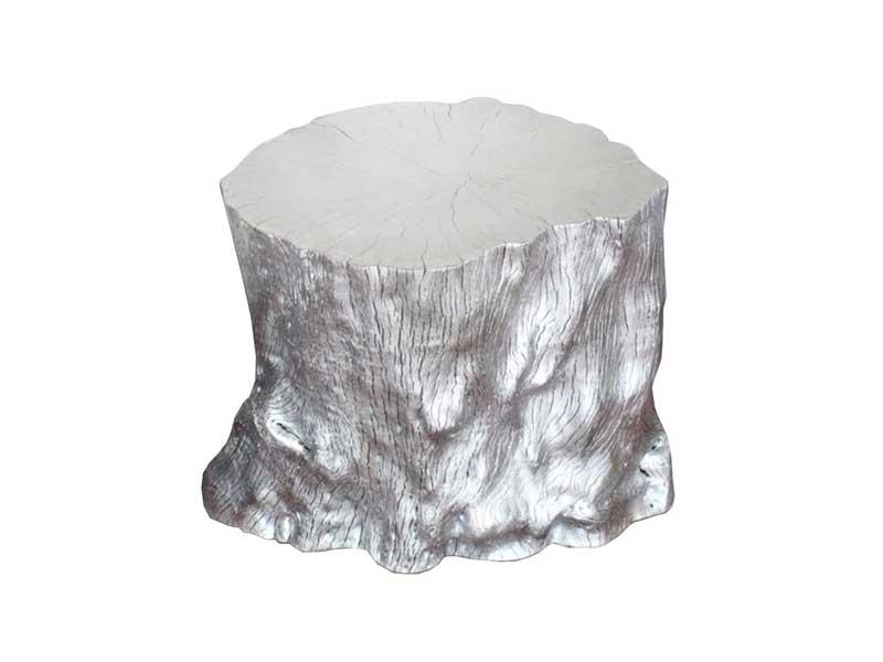 wood-stool-4