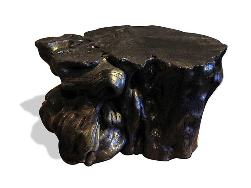 wood-stool-5