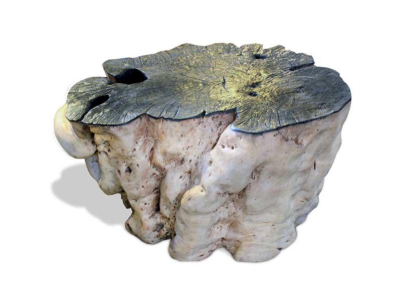 wood-stool-6