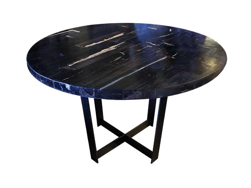 petrified-wood-dinning-table-11