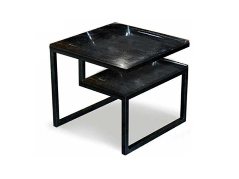 petrified-wood-side-table-10