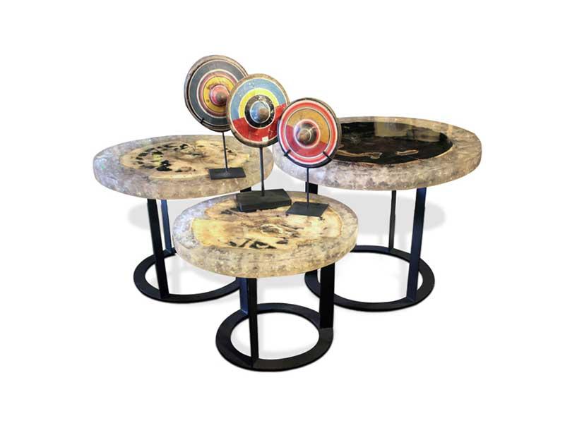 petrified-wood-side-table-11