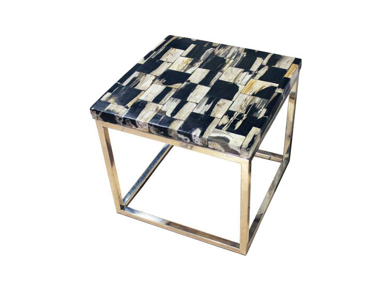 petrified-wood-side-table-12
