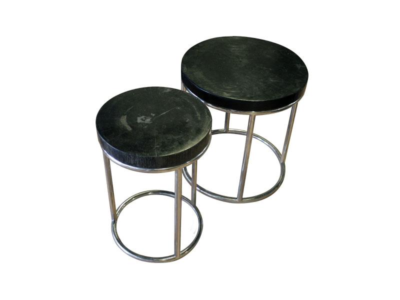 petrified-wood-side-table-13