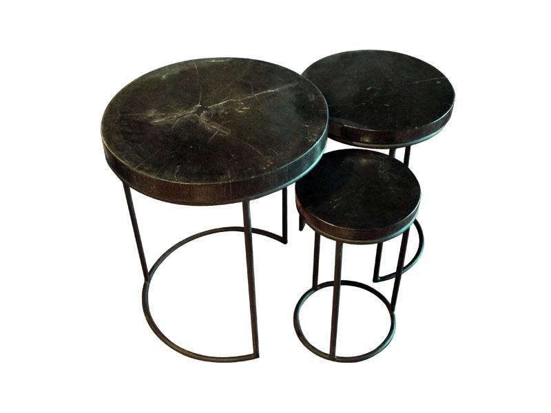 petrified-wood-side-table-15