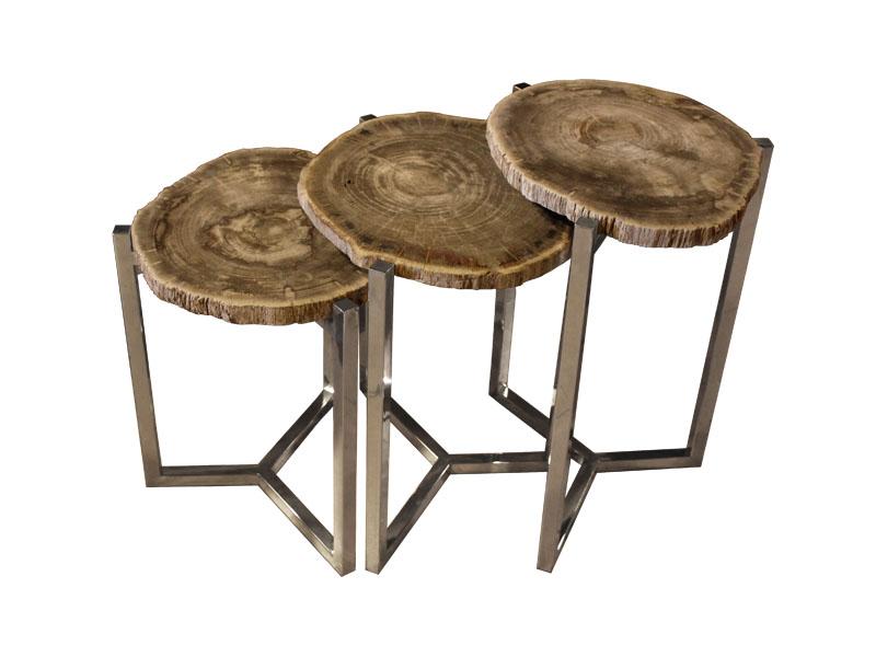 petrified-wood-side-table-17