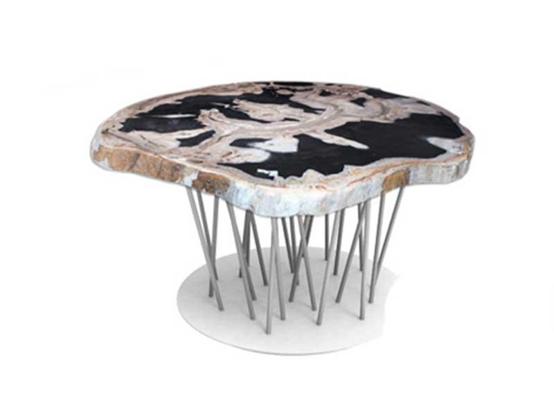 petrified-wood-side-table-2