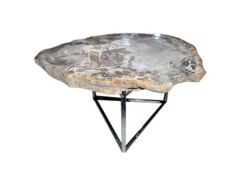 petrified-wood-side-table-3