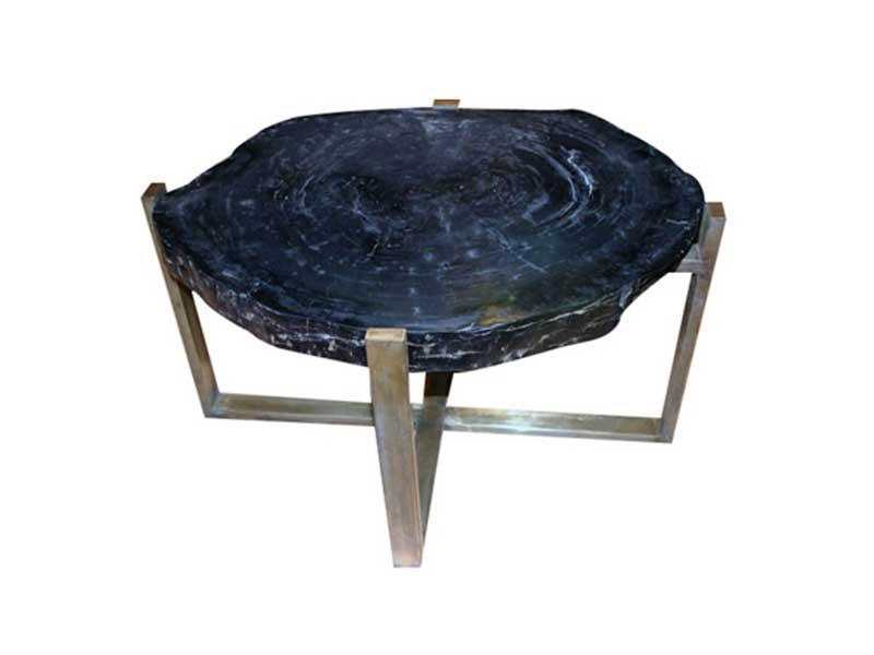 petrified-wood-side-table-4