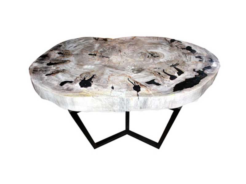 petrified-wood-side-table-6
