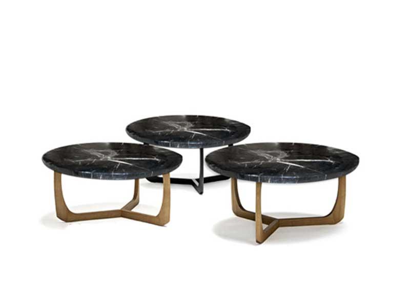 petrified-wood-side-table-7