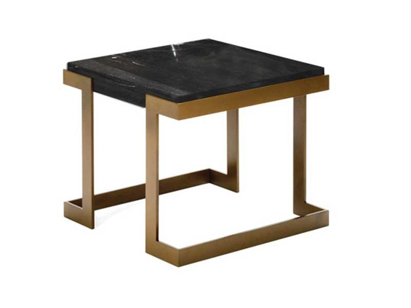 petrified-wood-side-table-9