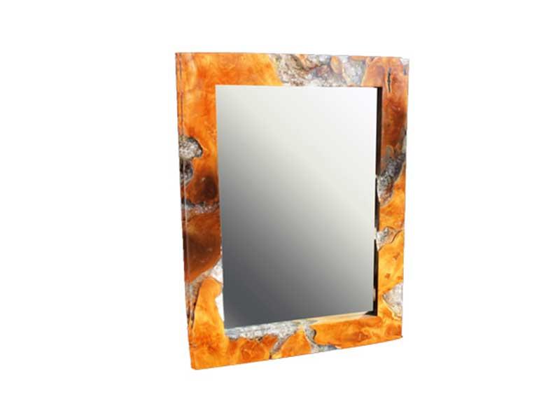 resin-mirror-1