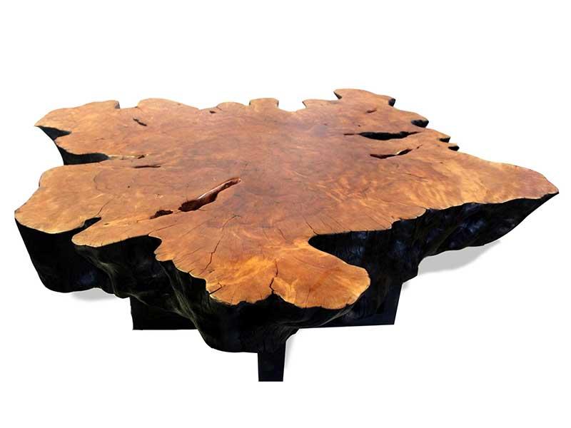wood-coffee-table-11