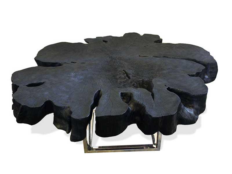wood-coffee-table-13