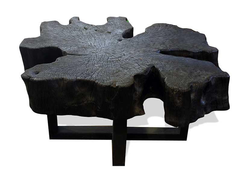 wood-coffee-table-19